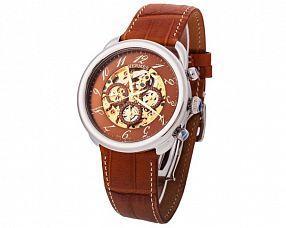 Мужские часы Hermes Модель №MX2213