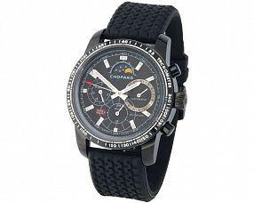 Копия часов Chopard Модель №N0461
