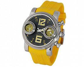 Мужские часы Graham Модель №N0159