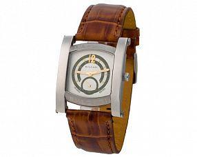 Мужские часы Bvlgari Модель №C0707-1