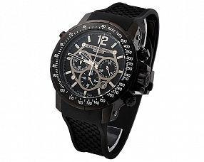 Мужские часы Raymond Weil Модель №N2538