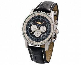 Мужские часы Breitling Модель №MX1289