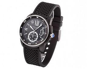 Копия часов Cartier Модель №MX3177