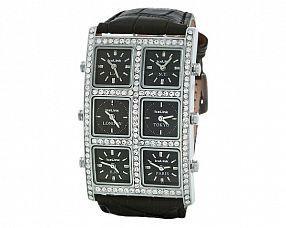 Копия часов IceLink Модель №MX1527