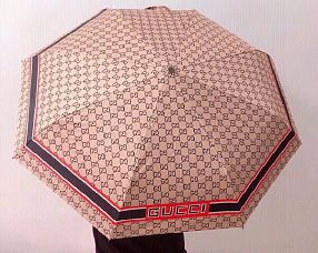 Зонт Gucci  №U041
