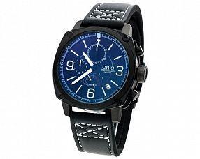 Мужские часы Oris Модель №MX2352