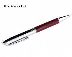 Ручка Bvlgari  №0431