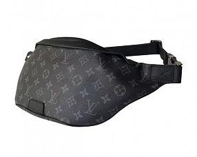 Сумка Louis Vuitton Модель №S879
