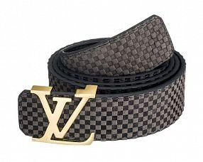 Ремень Louis Vuitton Модель №B053