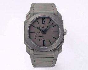 Мужские часы Bvlgari Модель №MX3648 (Референс 102713 BGO40C14TTXTAUTO)