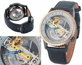 Копия часов Breitling  №N0568