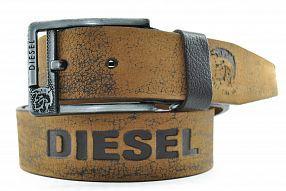 Ремень Diesel №B0701