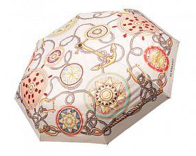 Зонт Burberry Модель №U008
