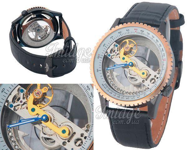 Мужские часы Breitling  №N0568