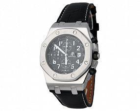 Мужские часы Audemars Piguet Модель №MX0279