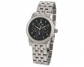 Мужские часы Patek Philippe Модель №MX1396