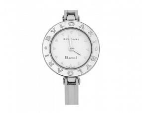 Часы Bvlgari B.Zero1 Quartz