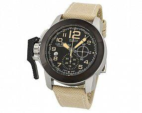 Мужские часы Graham Модель №N2279