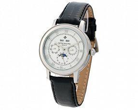 Мужские часы Patek Philippe Модель №MX1853