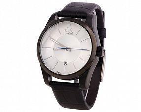 Копия часов Calvin Klein Модель №N0647-1