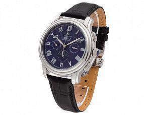Копия часов Zenith Модель №MX2984