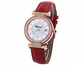 Женские часы Chopard Модель №N2379
