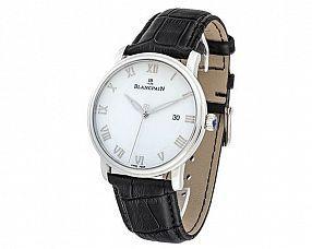 Копия часов Blancpain Модель №N2099