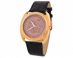 Мужские часы Hermes Модель №N1145