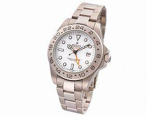 Копия часов Rolex Модель №MX3063