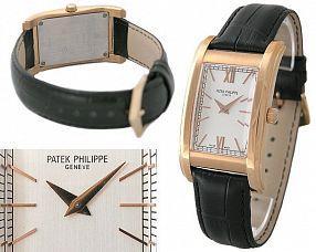 Копия часов Patek Philippe  №N0204