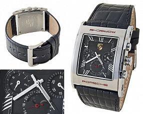 Копия часов Porsche Design  №S1151