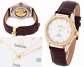 Копия часов Omega  №MX2568