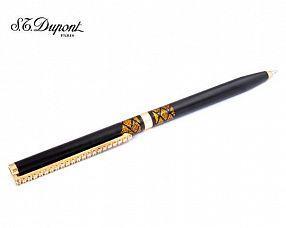 Ручка S.T. Dupont Модель №0323
