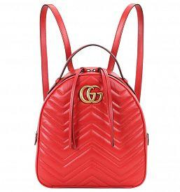Рюкзак Gucci Модель №S637