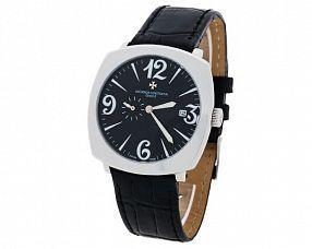 Мужские часы Vacheron Constantin Модель №N2273