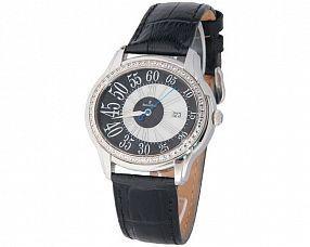 Копия часов Audemars Piguet Модель №MX0695