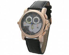 Копия часов Ulysse Nardin Модель №N0259