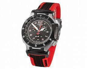 Мужские часы Tissot Модель №N2622