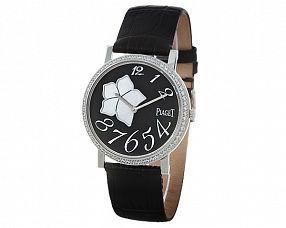 Копия часов Piaget Модель №MX1517