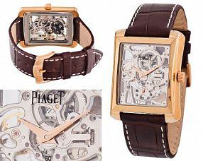 Мужские часы Piaget  №MX1464