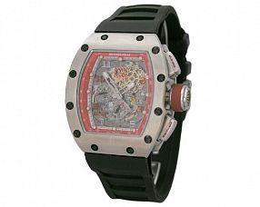 Мужские часы Richard Mille Модель №N0244
