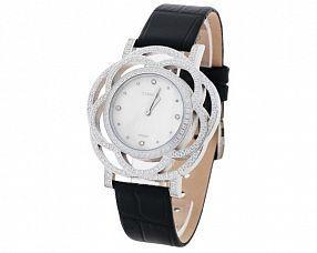Копия часов Chanel Модель №N2081