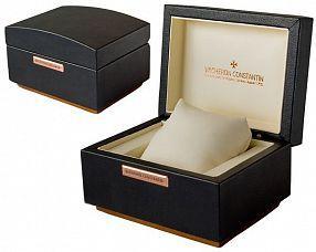 Коробка для часов Vacheron Constantin  №02