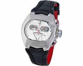 Мужские часы Tonino Lamborghini Модель №N0387
