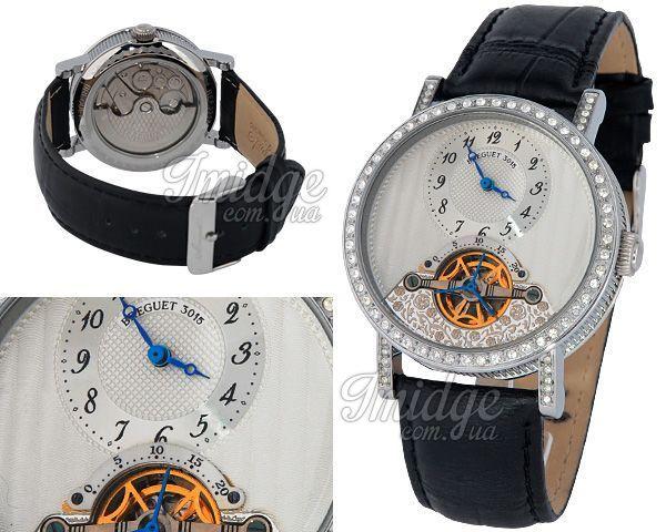 Мужские часы Breguet  №MX0573