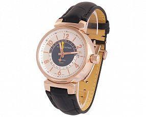 Унисекс часы Louis Vuitton Модель №M4579