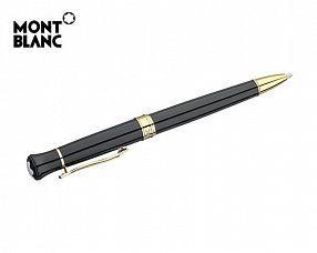 Ручка Montblanc  №0599