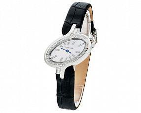 Копия часов Cartier Модель №N1613