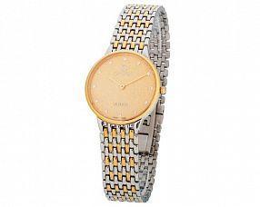 Женские часы Omega Модель №MX2114