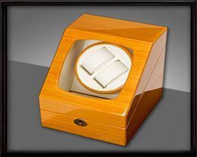 Коробка для часов Watch Winder Модель №1150